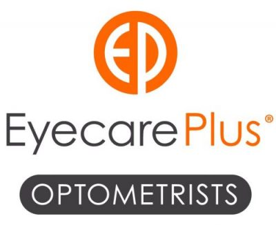 Eyecare Plus Optometrists logo