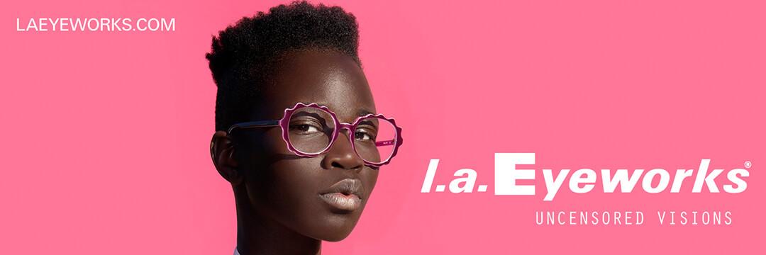 Seraphin Rosemary sunglasses for women - Eyecare Plus Tamworth