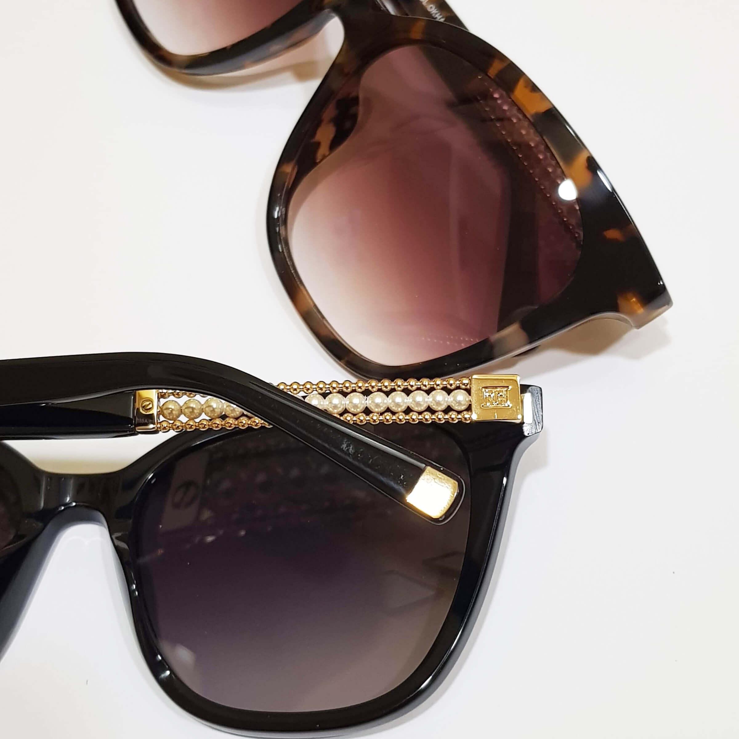 Escada Sunglasses Collection for Women 2019