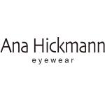Ana Hickmann Eyewear logo