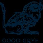 Good Gryf logo