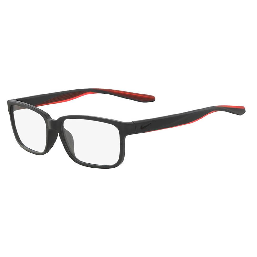 Nike Vision Optical 7102 Matte Seaweed - Eyecare Plus Tamworth