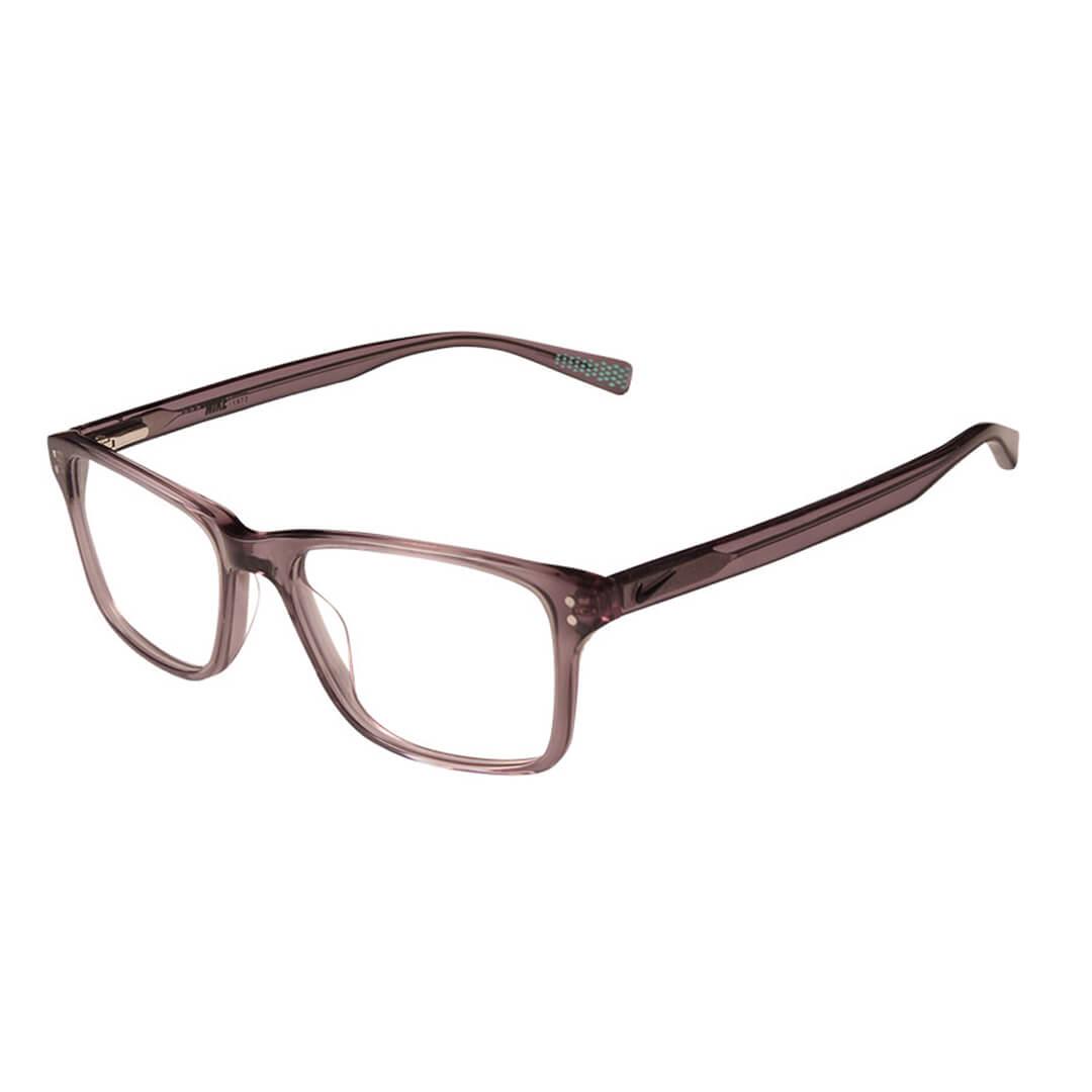 Nike Vision Optical 7243 Anthracite - Eyecare Plus Tamworth