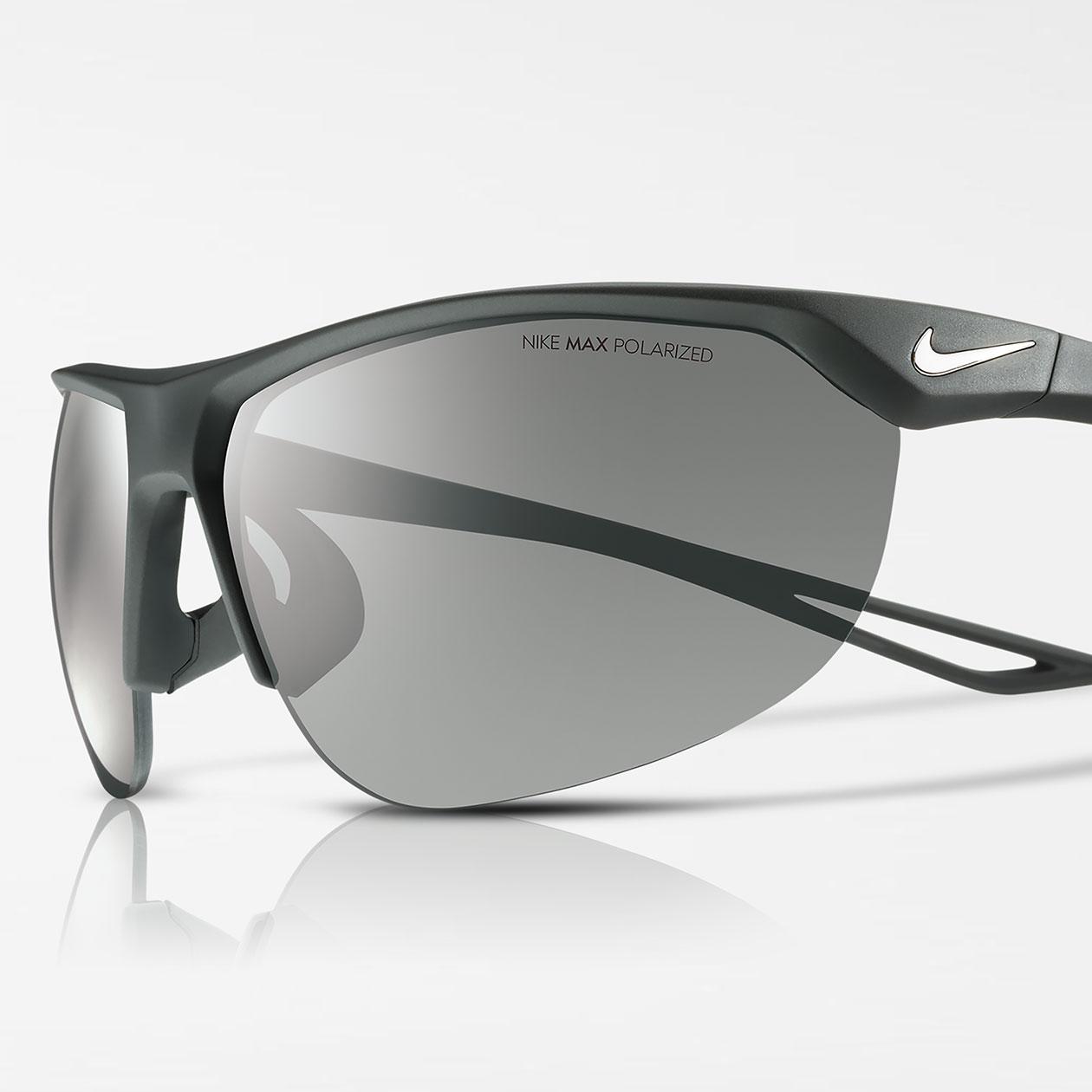 Nike Vision Sunglasses Cross Trainer EV0939 - Eyecare Plus Tamworth