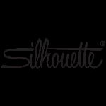 Silhouette Eyewear logo