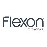 Flexon Eyewear logo