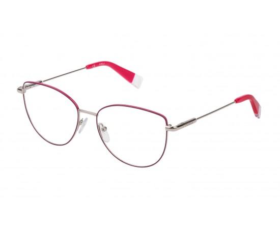 Furla 301 0N54 magenta pink 5416