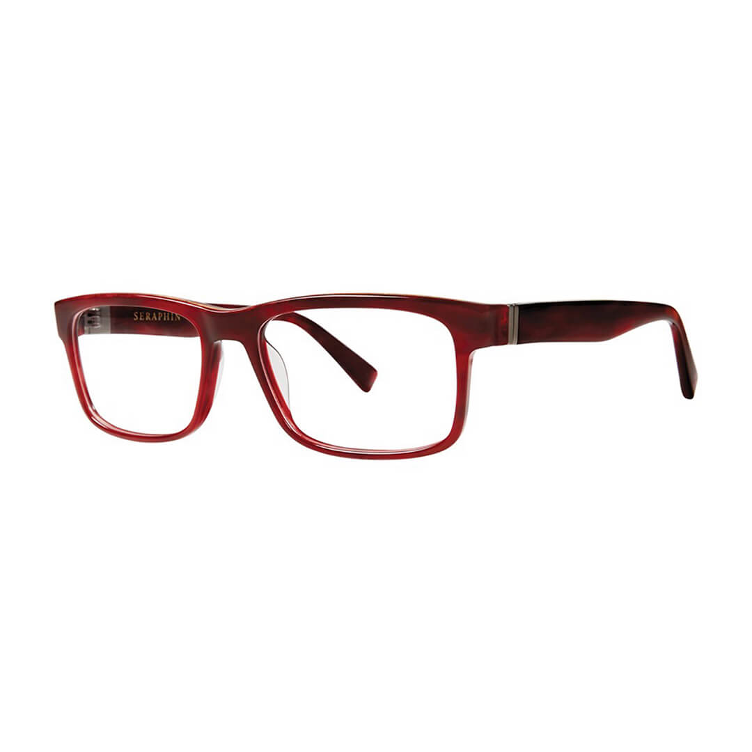 Seraphin Kildare Port Wine - Eyecare Plus Tamworth