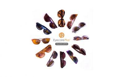 Sunglasses Style Summer 2018-19