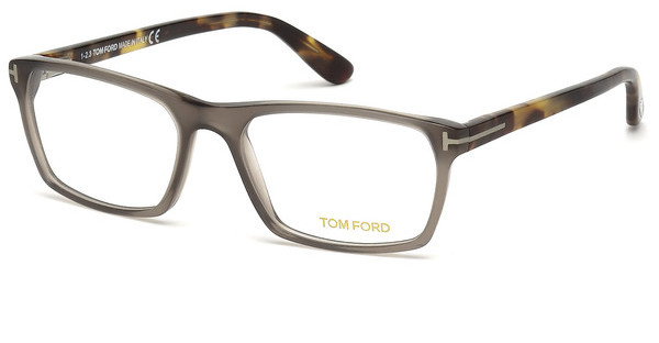 Tom-Ford-FT5295-020