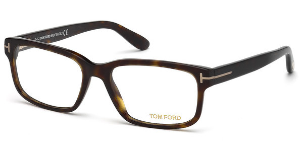 Tom-Ford-FT5313-052