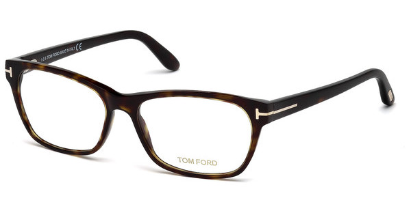 Tom-Ford-FT5405-052