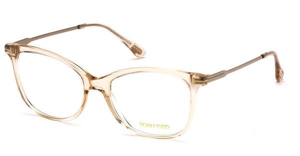 Tom-Ford-FT5510-042