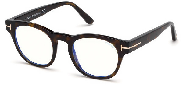Tom-Ford-FT5543-B-052