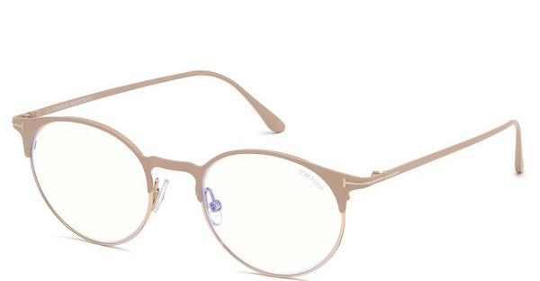 Tom-Ford-FT5548-B-083
