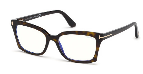 Tom-Ford-FT5552-B-052