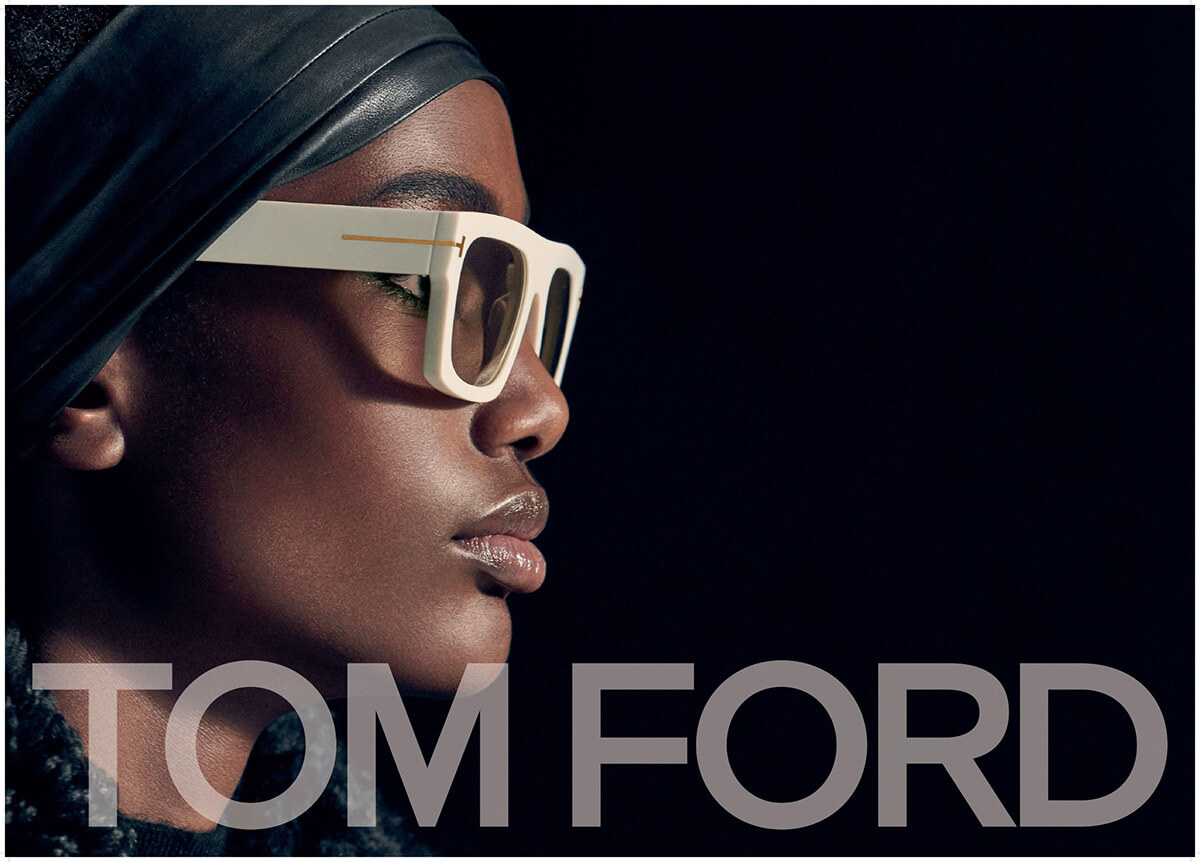 87d7c36d0a4 Tom ford eyewear eyecare plus tamworth optometrist jpg 1200x862 Tom ford  eyeglasses 2018