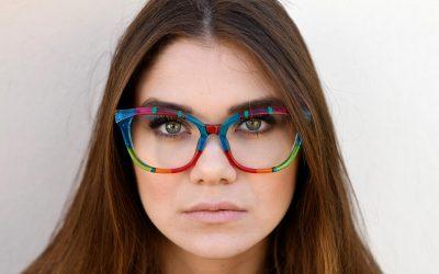 Ronit Furst Eyewear
