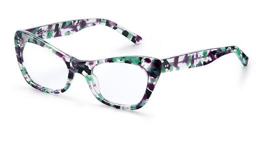 Martin Wells Eyewear - Penelope GN