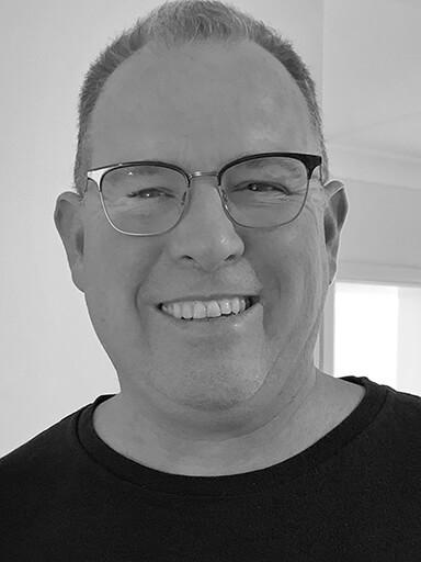 Andrew Greer Optometrist - Canstar Blue 2019