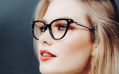 Ana Hickmann Eyewear