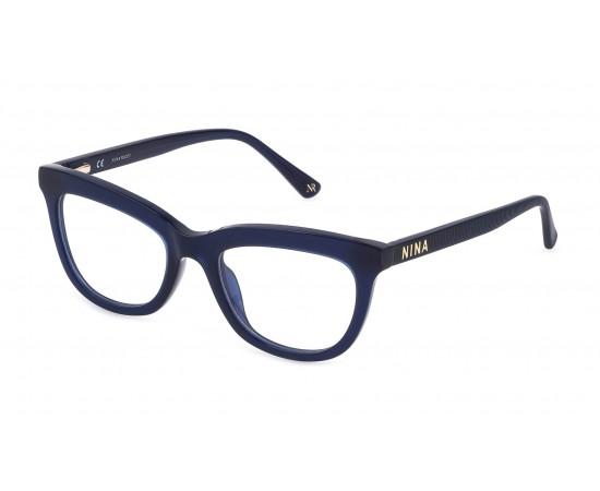 Nina Ricci 252 0D99 Blue