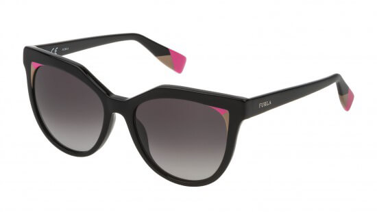 Furla-sunglasses-2020