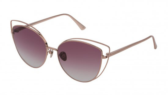Nina-Ricci-sunglasses-SNR221_A39