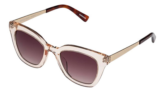 sass-and-bide-blush-crystal-sunglasses