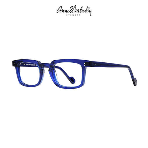 Anne & Valentin glasses - Darwin 9A03