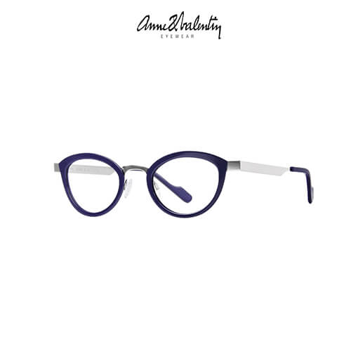 Anne & Valentin glasses - Fossette