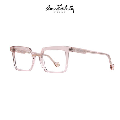 Anne & Valentin glasses - Just Swing 9A25
