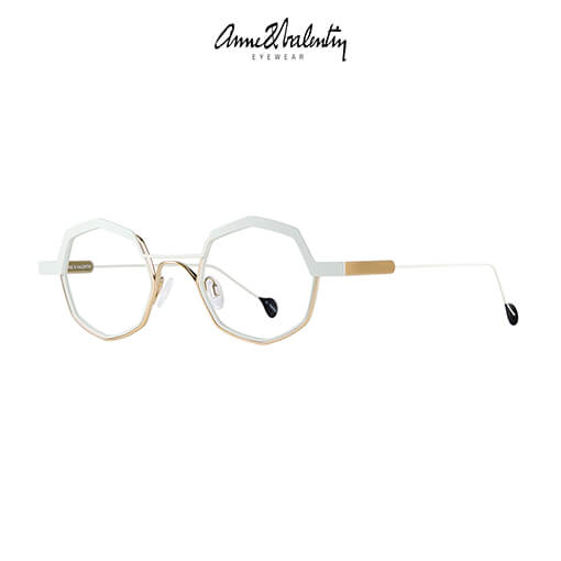 Anne & Valentin glasses - Remind 20A45