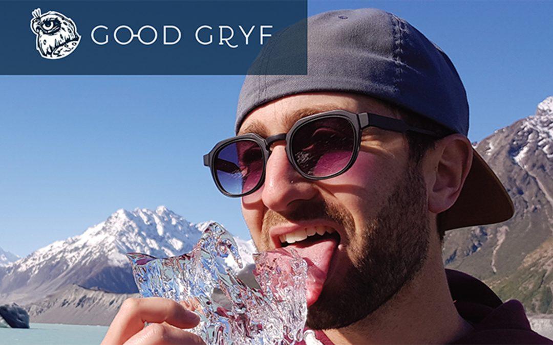 Good Gryf